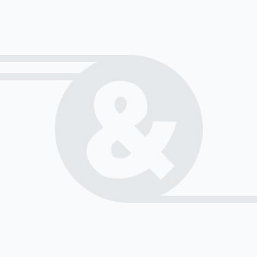 Curved Ottoman Covers
