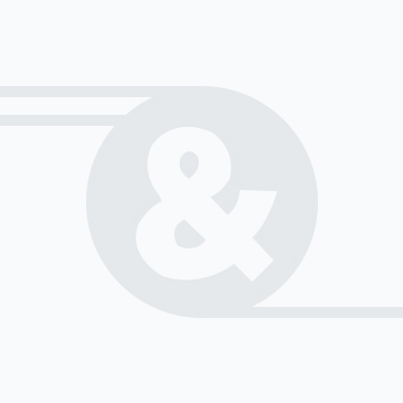 Golf Cart Covers
